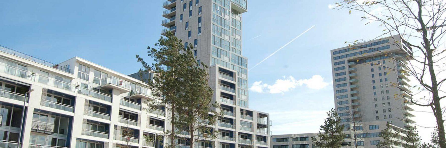 Nesselande - Rotterdam - NL 642 REF_web