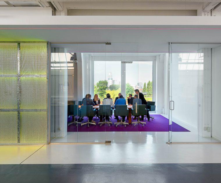 tconcept studio architecture office the hague