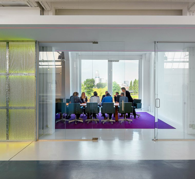 tconcept studio architecture office the hague